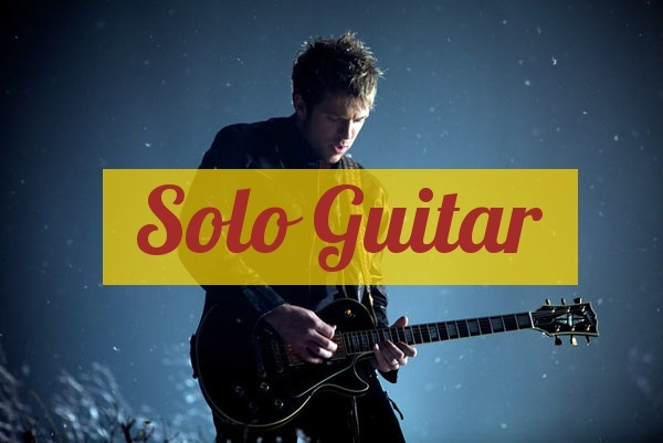 how-to-solo-guitar