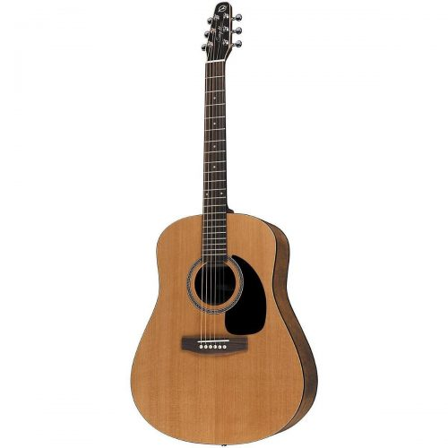 seagull-s6-original-acoustic-guitar